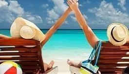 9 günlük Kurban Bayramı tatilinde otel fiyatları