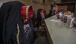 Adil Öksüz'ü serbest bırakan eski hakimin cezası kararlaştırıldı