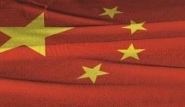 Çin'den ABD'ye 16 milyar dolarlık misilleme geldi
