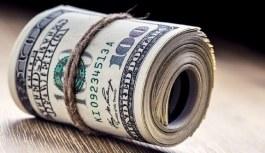 Dolar 6 TL'yi gördü! Euro ise...