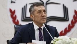 MEB Bakanı Selçuk'tan flaş LGS açıklaması! Kaldırılacak mı?