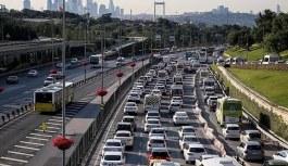 Vatan Caddesi trafiğe kapatıldı! Alternatif yol güzergahları