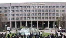 FETÖ ile mücadelede 110 muvazzaf askere  gözaltı kararı