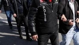 FETÖ'nün TSK yapılanmasında gözaltı kararı! 71 şüpheli...