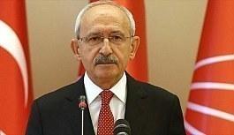 Kılıçdaroğlu'dan 'yeni eğitim öğretim yılı' mesajı