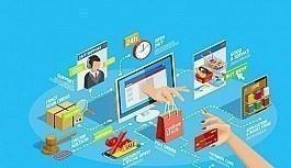 Online Alışverişte Tasarruf Dönemi : İndirim Kuponu