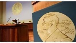 2018 Nobel Barış Ödülü sahipleri açıklandı! Cinsel saldırı ile...