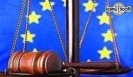 Avrupa İnsan Hakları Mahkemesine Hakim Adayı İlanı