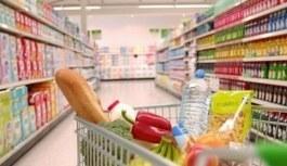 Enflasyonla Topyekun Mücadele Programı'nın yankıları