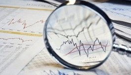 Merkez Bankası enflasyon tahminini yüzde 10 yükseltti