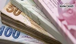 Türk Parası Kıymetini Koruma Hakkında Karar'da Değişiklik Resmi Gazete'de yayımlandı