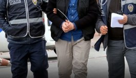 Bursa'da FETÖ soruşturması! 48 gözaltı kararı