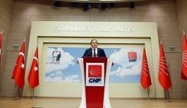 CHP'de 147 belediye başkan adayı...