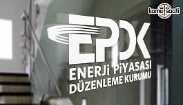Elektrik Piyasası Kapasite Mekanizması Yönetmeliğinde Değişiklik Yapıldı - 10 Kasım 2018 Cumartesi