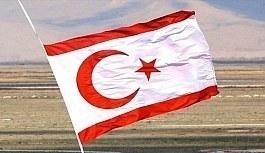KKTC'den BM'nin Kıbrıs Barış...