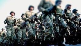 FETÖ'nün TSK'daki yapılanmasına operasyon: 21 gözaltı