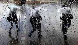 Kar Tatili Yarın Okullar Tatil mi? 18 Aralık Hava Durumu