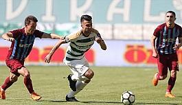 Galatasaray, Emre Taşdemir'i kadrosuna kattı