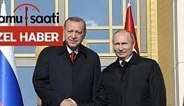 R.Tayyip Erdoğan'ın bahsettiği Adana Mutabakatı nedir? Suriye'de son durum 2019