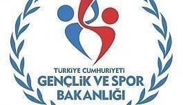 Gençlik ve Spor Bakanlığı personel alımı...
