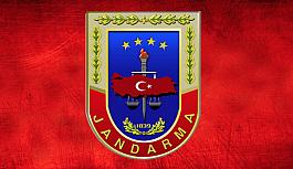 Jandarma Genel Komutanlığı ve Sahil Güvenlik Komutanlığı Astsubay ve Subay Alımı Yapacak