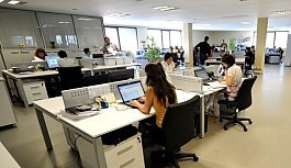 Kamu Kurum ve Kuruluşlarına Çok Sayıda Sözleşmeli Personel Alımı Yapılacak
