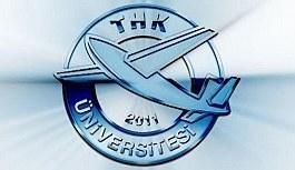 Türk Hava Kurumu Üniversitesi: Personel Alımı Gerçekleştirecek