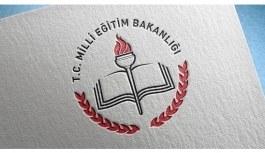 MEB Talim ve Terbiye Kurulu Başkanı Durmuş:...
