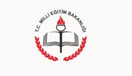 Milli Eğitim Bakanlığı Okul-Aile Birliği...