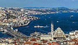 İstanbul büyükşehir belediyesi seçimleri...