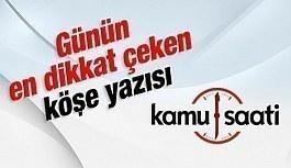 BU YARA MUHAKKAK TEDAVİ EDİLMELİDİR !!! 30.07.2019