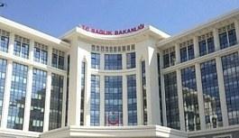 TC. Sağlık Bakanlığı sözleşmeli 12 bin personel alacak
