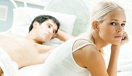 erkeklerde sertleşmeme neden olur,ereksiyon...
