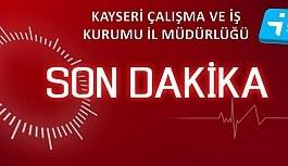 Kayseri MEB TYP Toplum Yararına Program...