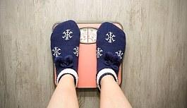 Kış AylarındaŞişmanlamak Kaderiniz Değil, Hızlı Kilo Verdiren Vitamin ve Bitkiler Neler