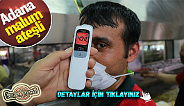 Adana'da 91 yılın en sıcak eylül ayı