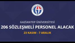 Gaziantep Üniversitesi sağlık teknikeri,...