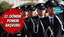 POMEM 8 bin polis alımı 2021 son durum......