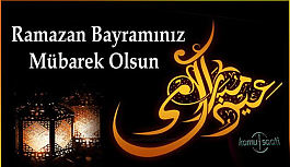 Ramazan Bayramı Mesajları En Güzel, Anlamlı ve Resimli Ramazan Bayramı mesajları - Kutlama mesajları 2021