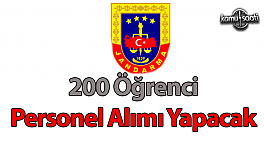 Jandarma ve Sahil Güvenlik Akademisi Güvenlik...