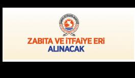 Samsun Büyükşehir Belediyesi Personel...