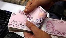 Kamuda o işçilere Ocak'ta 1.500 TL zam!