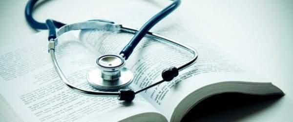 Tıp Sınavlarına Giriş Belgeleri Açıklandı