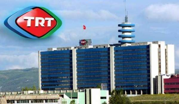 TRT'de personel alımı yapılacak