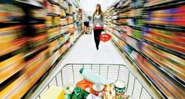 Tüketiciler Karamsar!