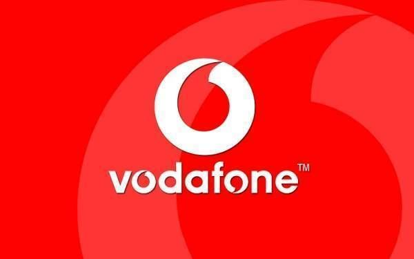 Tüm kamu çalışanları ve emeklileri Vodafone akıl küpü tarifesine geçiyor
