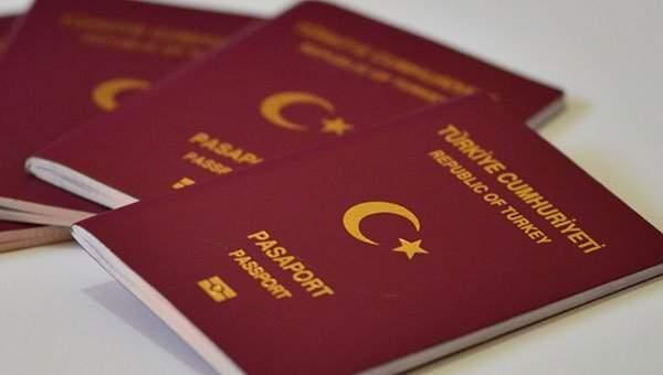 Türklerin En Çok Gittiği Vize İstemeyen 5 Ülke