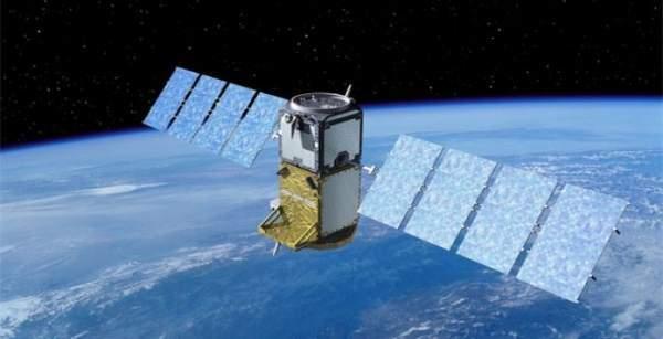 Türksat 4B uydusu bugün fırlatılıyor