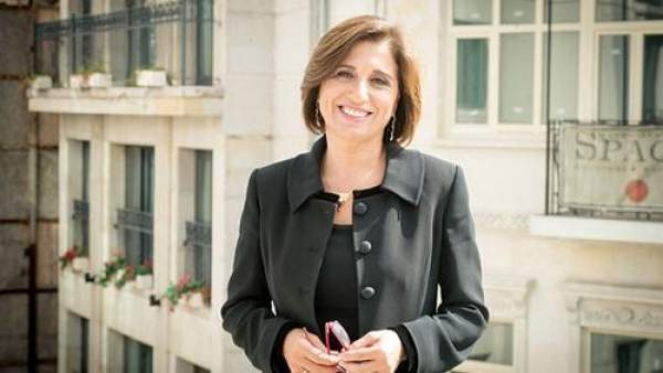 TÜSİAD Başkanı siyasi hırslara değindi