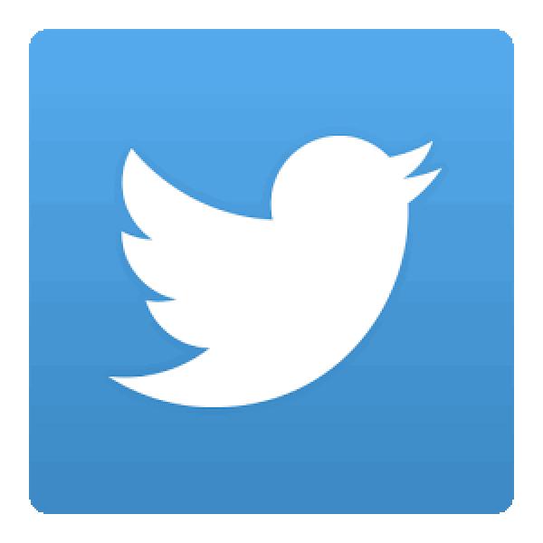 Twitter'da Türkçe Şikayet Dönemi